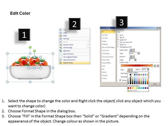 weighing_tomatoes_powerpoint_slides_and_weighing_scale_ppt_templates_3