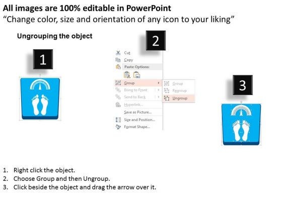 weight_scale_for_measurement_powerpoint_template_2