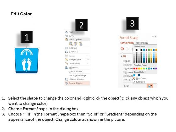 weight_scale_for_measurement_powerpoint_template_3