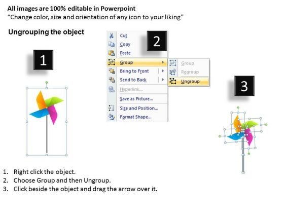 wind_energy_green_energy_powerpoint_ppt_templates_windmills_ppt_slides_2