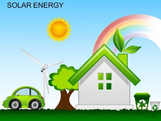 wind_solar_energy_green_powerpoint_slides_and_ppt_diagram_templates_1