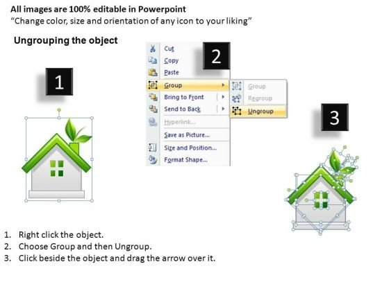 wind_solar_energy_green_powerpoint_slides_and_ppt_diagram_templates_2