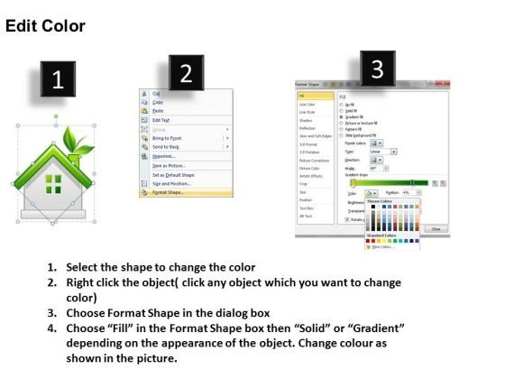 wind_solar_energy_green_powerpoint_slides_and_ppt_diagram_templates_3