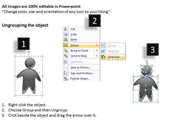world_savings_currency_powerpoint_slides_and_ppt_diagram_templates_2