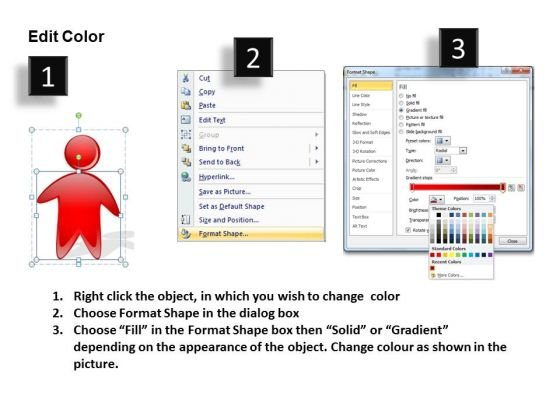 world_savings_currency_powerpoint_slides_and_ppt_diagram_templates_3