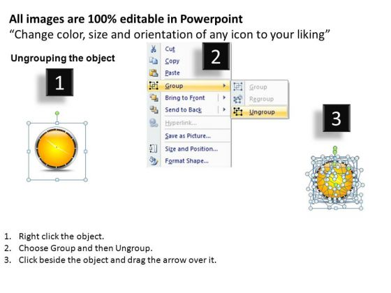 world_time_powerpoint_slides_and_ppt_template_diagrams_2