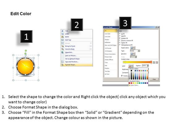world_time_powerpoint_slides_and_ppt_template_diagrams_3