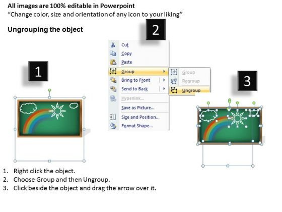 writing_board_school_time_blackboard_powerpoint_slides_and_ppt_diagram_templates_2