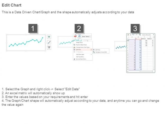 Xbar_And_R_Data_Driven_Charts_Powerpoint_Slide_Rules_4