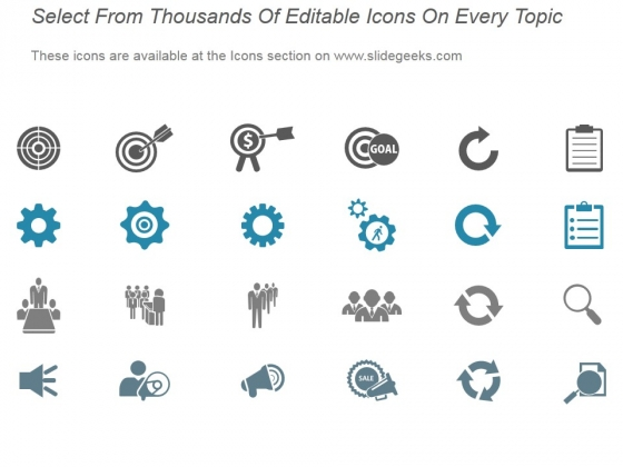 Xx_Is_Targeting_A_Large_Addressable_Market_Ppt_PowerPoint_Presentation_Icon_Demonstration_Slide_5