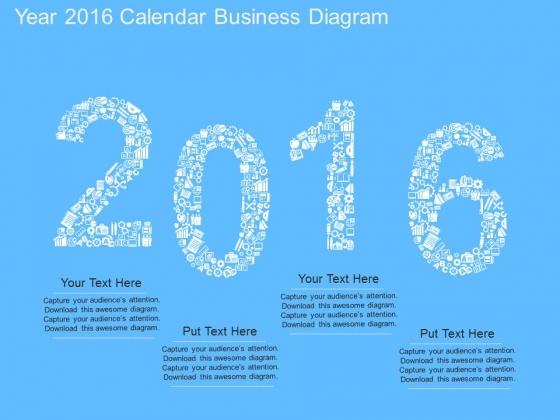 Year_2016_Calendar_Business_Diagram_Powerpoint_Template_1