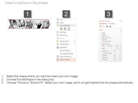 Year_Based_Photo_Arrow_Design_Timeline_Powerpoint_Slides_3