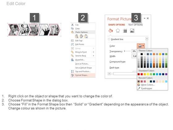 Year_Based_Photo_Arrow_Design_Timeline_Powerpoint_Slides_4