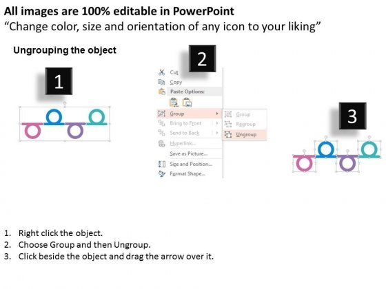 Year_Based_Workflow_Timeline_Diagram_Powerpoint_Template_2