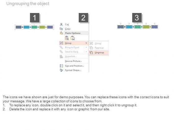 Year_Tags_Timeline_Sequence_Diagram_Powerpoint_Slides_3