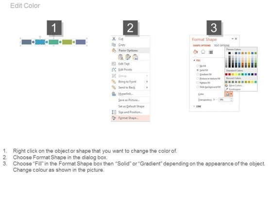 Year_Tags_Timeline_Sequence_Diagram_Powerpoint_Slides_4