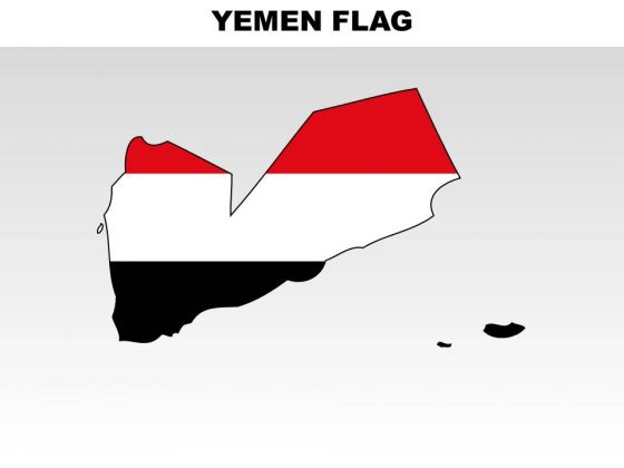 yemen_country_powerpoint_flags_2