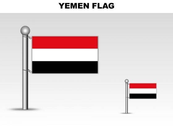 yemen_country_powerpoint_flags_3