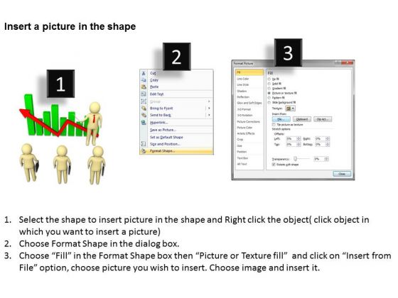 young_business_people_3d_person_and_financial_graph_powerpoint_templates_3