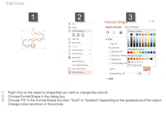 Zigzag_Process_Layout_With_Icons_Powerpoint_Slides_2