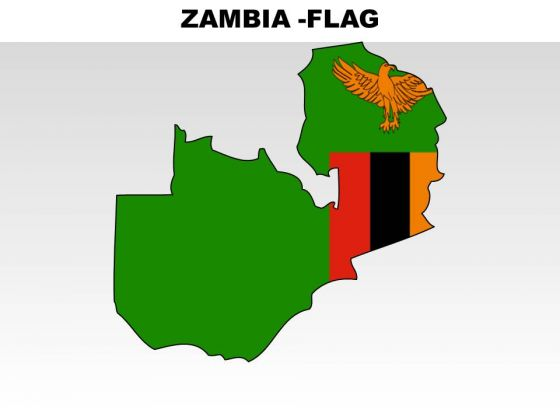 zambia_country_powerpoint_flags_2