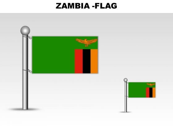 zambia_country_powerpoint_flags_3