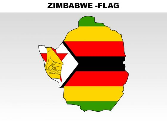 zimbabwe_country_powerpoint_flags_2