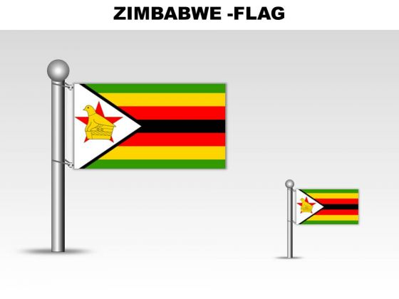zimbabwe_country_powerpoint_flags_3