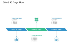 30 60 90 Days Plan Checklist Ppt PowerPoint Presentation Professional Shapes