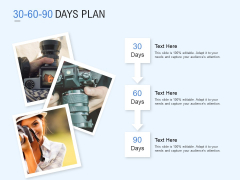 30 60 90 Days Plan Strategy Ppt PowerPoint Presentation Infographics Design Ideas