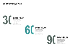 30 60 90 Days Plan Timeline Ppt PowerPoint Presentation File Background Images