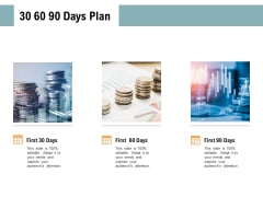 30 60 90 Days Plan Timeline Ppt PowerPoint Presentation Styles Graphics Example