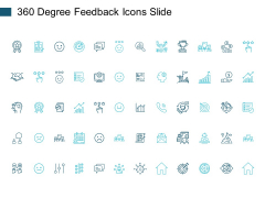 360 Degree Feedback Icons Slide Growth Strategy Ppt PowerPoint Presentation File Infographic Template