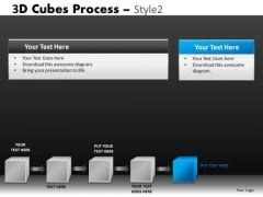 3d Cubes Process 2 Ppt 1