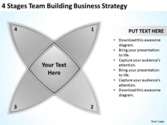 4 stages team building marketing concepts ppt actual business plan 4 stages team building marketing concepts ppt actual business plan examples powerpoint templates powerpoint templates wajeb Choice Image