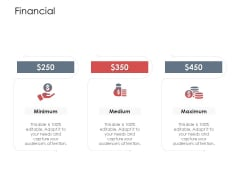 AIM Principles For Data Storage Financial Ppt Infographics Summary PDF
