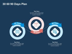 AI Based Automation Technologies For Business 30 60 90 Days Plan Ppt Professional Graphics Download PDF