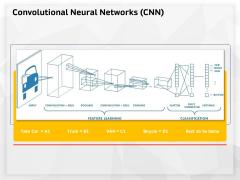 AI High Tech PowerPoint Templates Convolutional Neural Networks Cnn Ppt Show Elements PDF