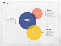 AI High Tech PowerPoint Templates Venn Ppt Ideas Designs PDF