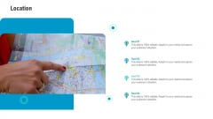 API Ecosystem Location Formats PDF