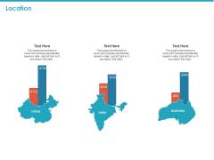 API For Software Building Location Ppt Infographics Background Designs PDF