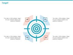 API For Software Building Target Ppt Outline Diagrams PDF