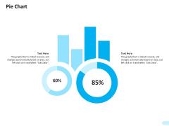 API Integration Software Development Pie Chart Ppt Professional Inspiration PDF