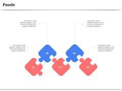 API Management For Building Software Applications Puzzle Ppt PowerPoint Presentation Slides Graphics PDF