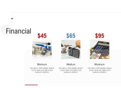 API Outline Financial Ppt Inspiration Guide PDF