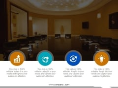 About Our Company Ppt PowerPoint Presentation Infographics Picture