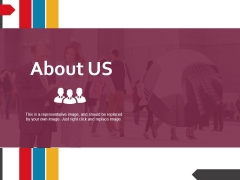 About US Ppt PowerPoint Presentation Layouts Microsoft