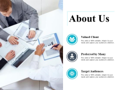 About Us Company Details Ppt PowerPoint Presentation Model Backgrounds