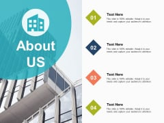About Us Company Details Ppt PowerPoint Presentation Show Mockup