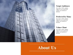 About Us Human Resource Timeline Ppt PowerPoint Presentation File Skills